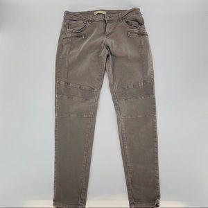 ZARA Z1975 Denim Skinny Jeans 0019